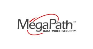 Megapath Outage