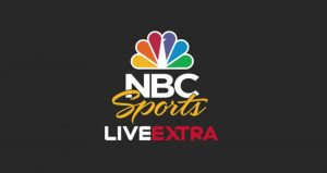 NBC Sports Live Extra Down