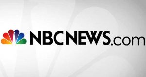 NBCNews.com down