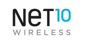 Net10 Outage
