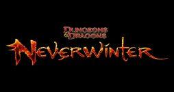 Neverwinter Server Status