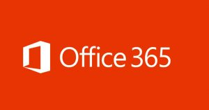 Office 365 Down