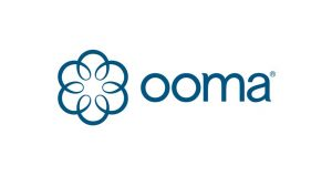 Ooma Down
