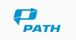 PATH Delays