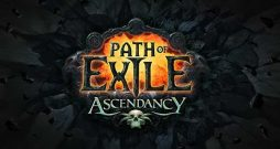 Path of Exile Down