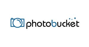 Photobucket Down