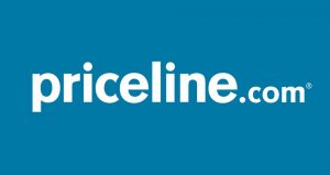 Priceline Down