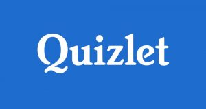 Quizlet Down