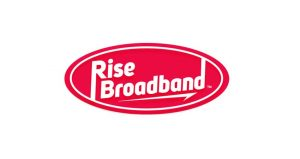 Rise Broadband outage