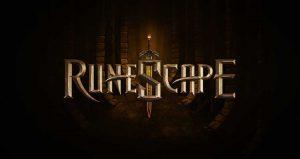 Runescape Down