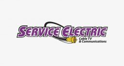 Service Electric Outage