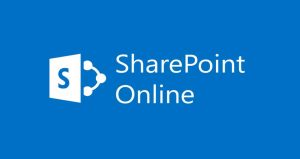 SharePoint Online Down