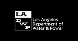 LADWP Power Outage